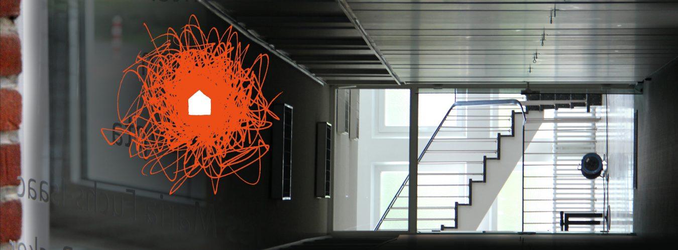 Künstlerhaus BEM Adam